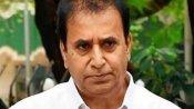 CBI registers PE, begins probe against Deshmukh in compliance with HC order