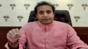 CBI to reach Mumbai on Tuesday to start process of initiating PE against Anil Deshmukh