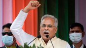Maoist ambush in Bastar: BJP slams CM Bhupesh Baghel for campaigning in Assam after jawans died