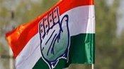 Senior Congress leader Mahesh Joshi passes away