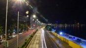 Telangana imposed night curfew with immediate effect