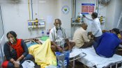 SOS in Capital, several small hospitals in Delhi cry for help as oxygen stocks may run out soon