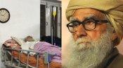 Padma awardee and Islamic scholar Maulana Wahiduddin Khan dies at 96; PM Modi expresses sadness