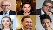 BAFTA Award 2021: Priyanka Chopra Jonas to be present