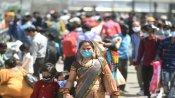Madhya Pradesh suspends bus operations with Chhattisgarh till April 15