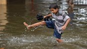 Weather forecast: Southwest monsoon 2021 to bring 103 per cent of rainfall during June-September in India