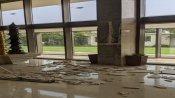 6.4 earthquake hits Assam, tremors felt in Northeast, Bengal