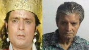 Punjab: 'Mahabharat' actor Satish Kaul dies at the age of 74 due to COVID-19-related complications