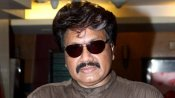 Composer Shravan Rathod dies of COVID-19