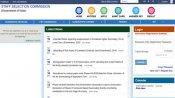 SSC CHSL exam postponed
