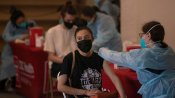 Covid-19: China says 200 million citizens have been vaccinated