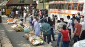 39 die in Thane as Maharashtra grapples with surge in COVID-19 cases