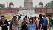 India adds record over 3,49,691 new COVID-19 cases in single day