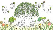 Earth Day 2021: Wishes, messages to celebrate on this day amid Covid-19