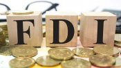 Latest pension news: FDI limit likely to be hiked