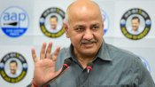 1.84 lakh people in 18-44 age group vaccinated in 4 days: Manish Sisodia