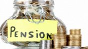 PFRDA mulls option to park 40% annuity at retirement with pension fund managers