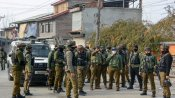 Different terror groups, one master: What has made terrorists desperate in Kashmir