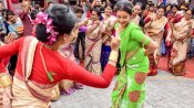 Bihu 2021: Wishes, Messages, Quotes For Friends and Family