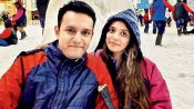 Mumbai based couple acquitted in Qatar drug case