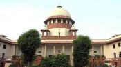 Docket explosion: Why SC activated Article 224A, which was lying dormant for 58 years