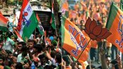 5th phase of Bengal elections: Analysis of how TMC, BJP performed in 2016, 2019