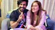 Vishnu Vishal and Jwala Gutta to tie knot on Apr 22: Check details here