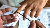 Karnataka: Bypolls to Belgaum, Basavakalyan, Maski to be held on April 17, counting on May 2