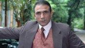 Actor Bikramjeet Kanwarpal dies of Covid-19 complications at 52