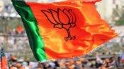 Pandharpur bypoll: BJP maintains lead
