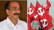 In Kerala, the lowest victory margin was just 333 votes