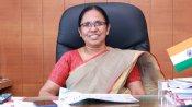 Shailaja Teacher creates history: Secures highest ever victory margin in Kerala