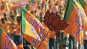 NDA maintains lead in Assam