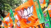 BJP wins Morva Hadaf Assembly bypoll
