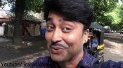 'Have lost all hope': COVID positive actor Rahul Vohra dies at 32 after final Facebook post