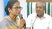 The Left story: History in Kerala, historic drubbing in Bengal