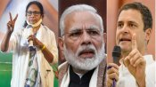 Jolted BJP Will Live to Fight Another Day, What of the Congress?
