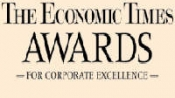 PM presents ET Awards for Corporate Excellence