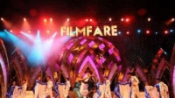 Katrina, Farhan to perform at Filmfare awards