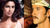 Jodha Akbar, Rock On sweep Filmfare awards