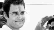 Chanda Kochhar, Rahul Gandhi to attend 13th WIEF