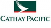 Cathay Pacific bags World's best airline award