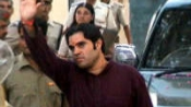 Varun freed, will go to Pilibhit on Apr 20 or 21