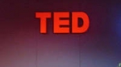 TED Conference coming to Mysore in Nov
