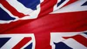4 Indians arrested in UK for immigration offenses