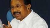 RIL-RNRL dispute: Govt backs Petroleum Ministry