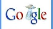 Mystery behind Google's UFO doodle cracked