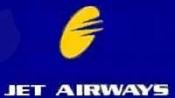 Jet Airways pilots call off strike