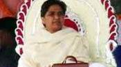 Mayawati's prospects as next PM?