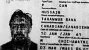 26/11 suspect Rana was a Pak army deserter